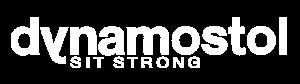 Dynamostol 05