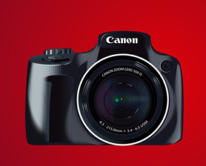 cameras-2186901_640