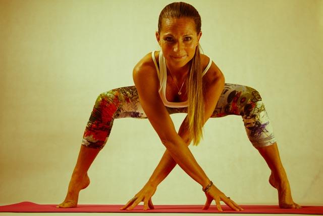 Yoga Kendra kalender
