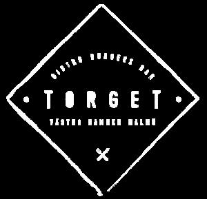 Torget logo