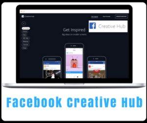 Creative HUB til PE