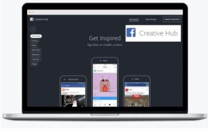 creative-hub1