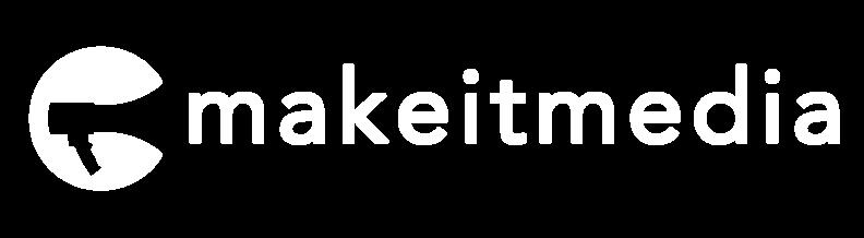 Makeitmedia-Logo7-white-Transparent-PMS