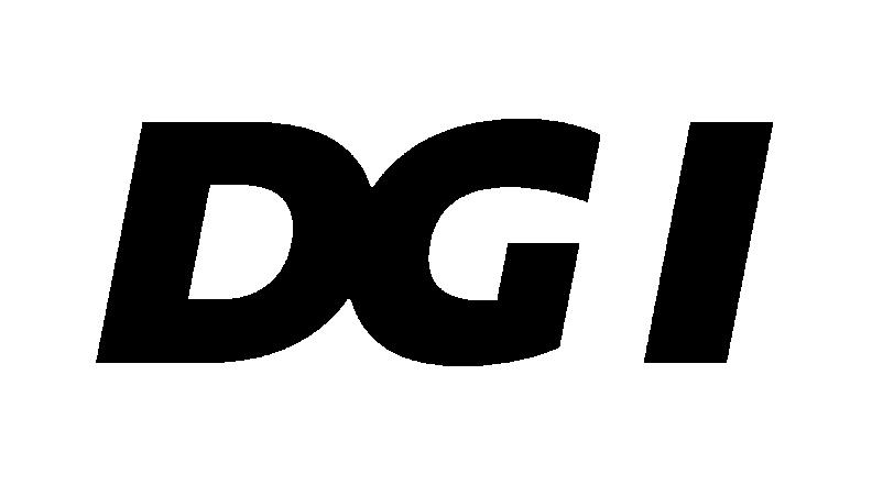 dgi_logo_rgb_hvid