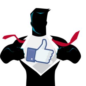 Kursus Facebook annoncering