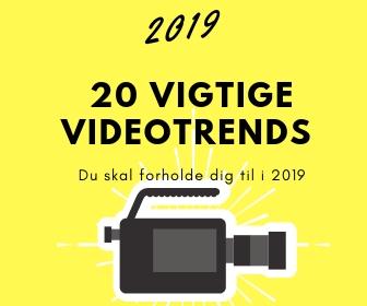 videoproduktion video reklame