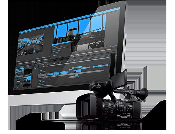 Udstyr video undervisning kursus