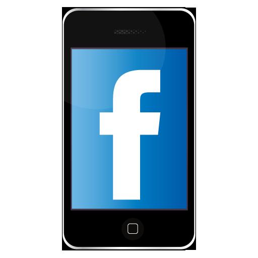 facebook video produktion annoncering