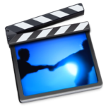 video undervisning intensiv