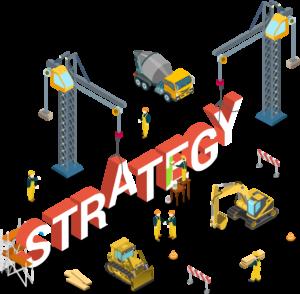 Videoproduktion videoreklame strategi