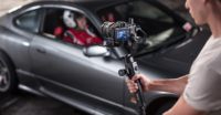 videoproduktion videoreklame