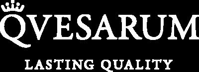Logo-Qvesarum_Payoff_Neg_RGB-e1534968943242