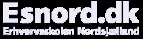 esnord-gns-e1542169343908
